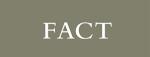 fact_logo_s