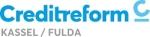 logo_creditreform_kassel-fulda