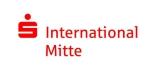logo_s_international_mitte